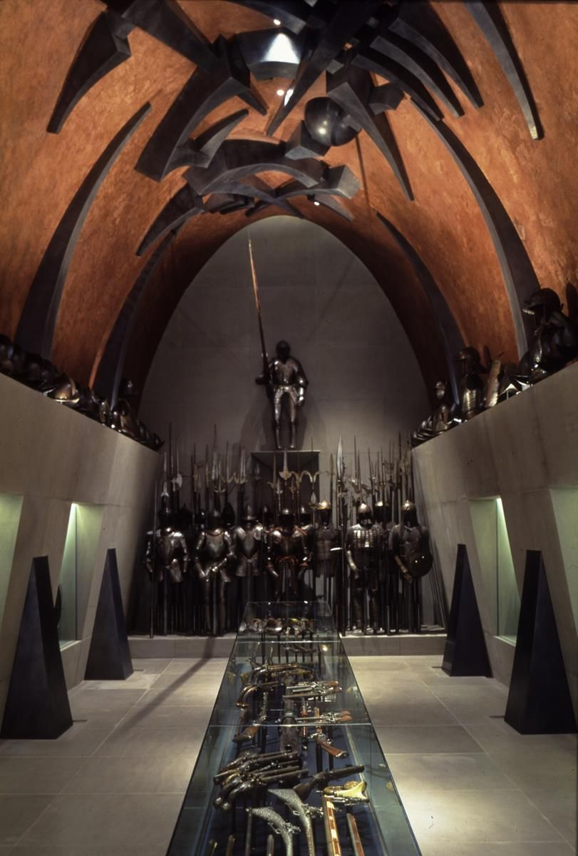 Le case museo di Milano_PoldiPezzoli_MilanoPlatinum