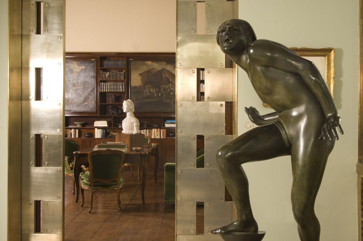 Le case museo di Milano_VillaNecchi_MilanoPlatinum
