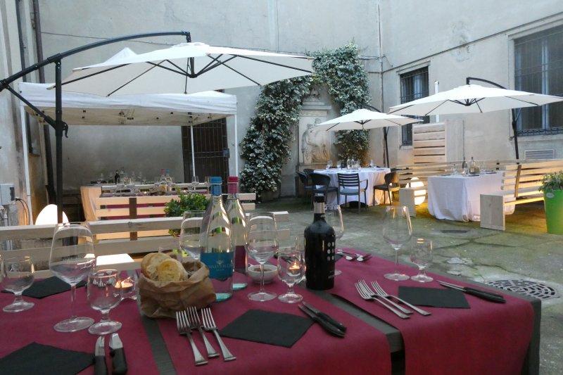 cena-al-museo-38