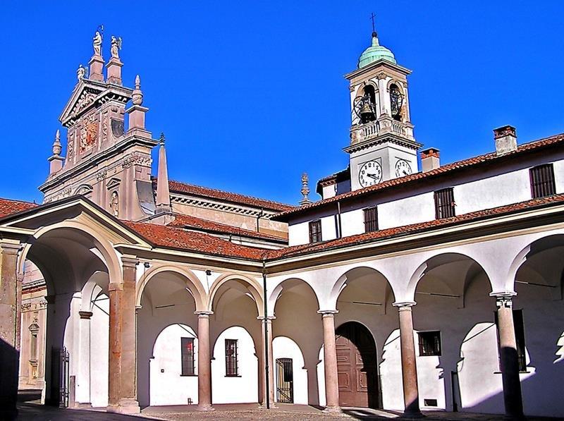 La Certosa di Milano 02 (credits Milano Segreta)