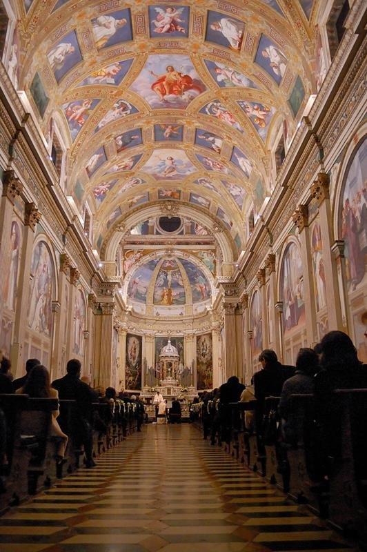 La Certosa di Milano 03 (credits Milano Segreta)