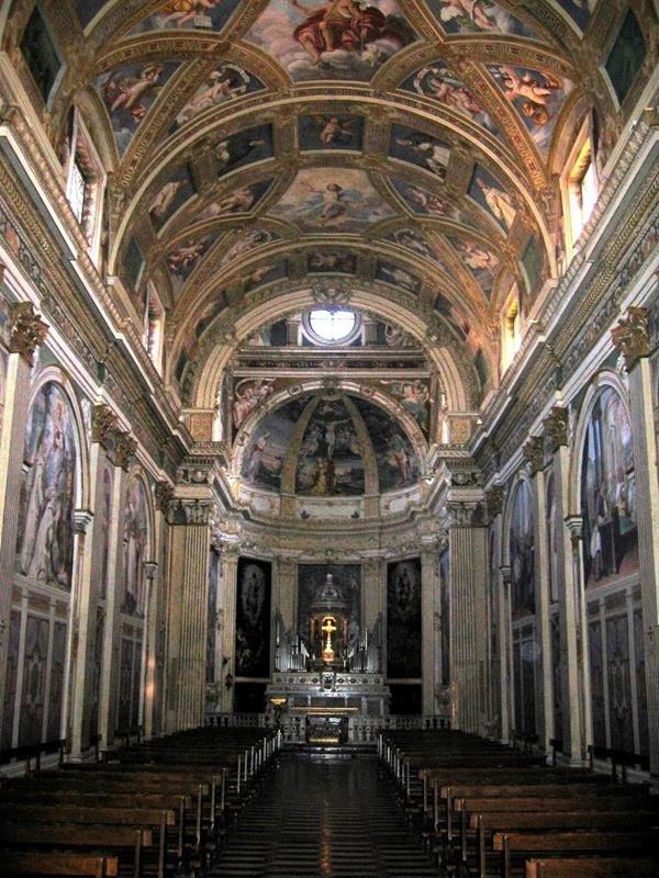 La Certosa di Milano 04 (credits Milano Segreta)