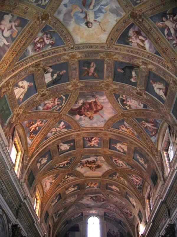 La Certosa di Milano 05 (credits Milano Segreta)
