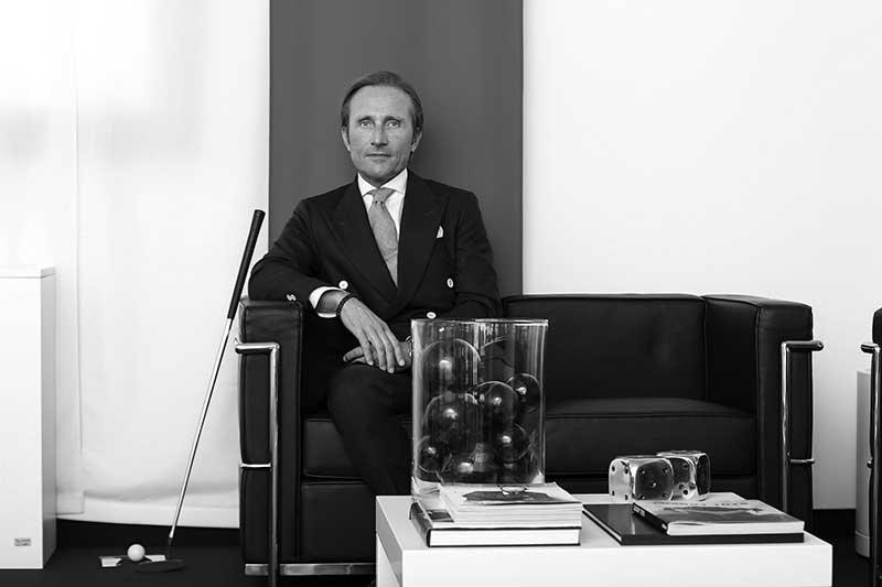 Cesare-Lanati2_MilanoPlatinum