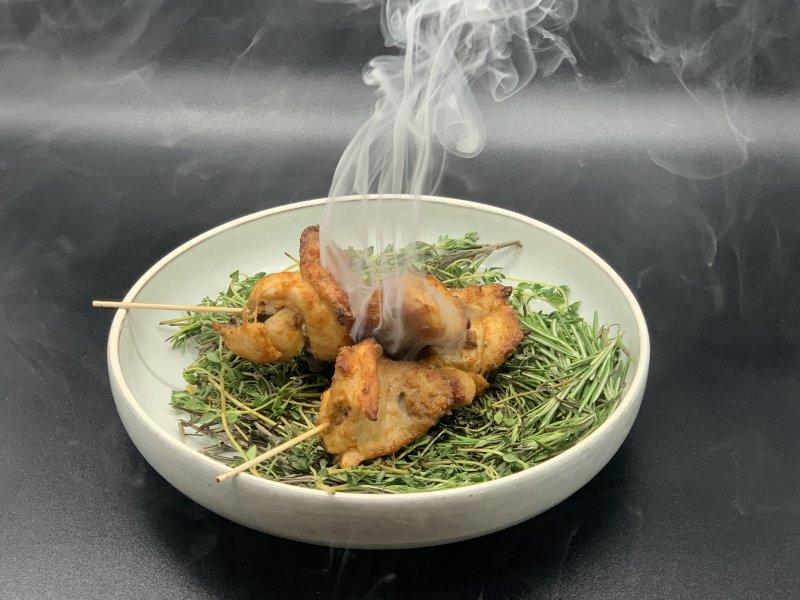 Cittamani-pollo-tandoori-primavera-2019