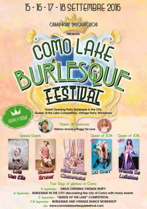 Como-Lake-Burlesque-Festival-2016-w