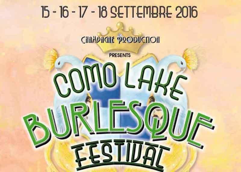 Como-Lake-Burlesque-Festival-2016