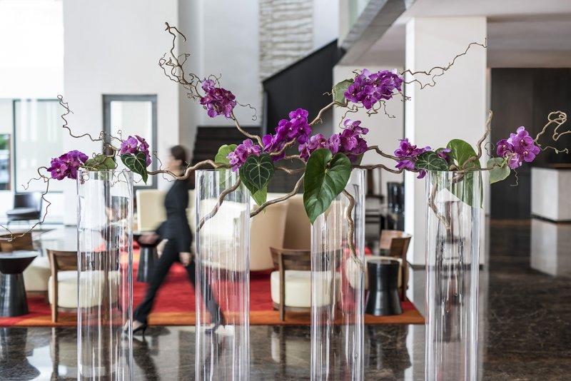 COMO-Metropolitan-Bangkok-lobby
