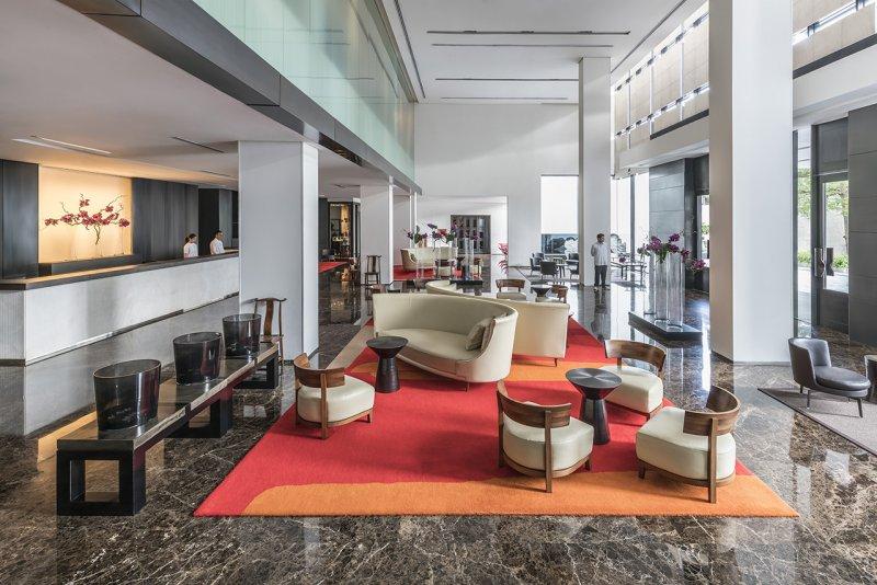 COMO-Metropolitan-Bangkok-lobby3