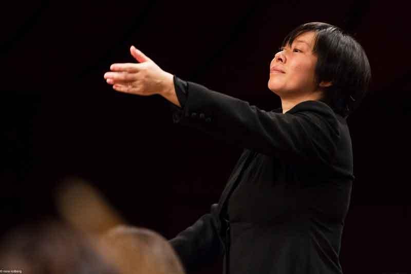 Zhang-Xian-conductor@Nora-Roitberg