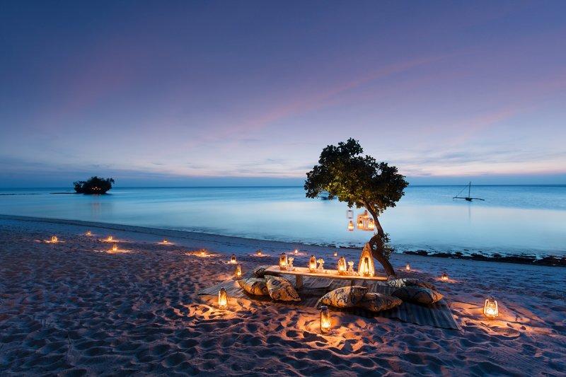 constance-aiyana-pemba-zanzibar-Private-Beach-Bar