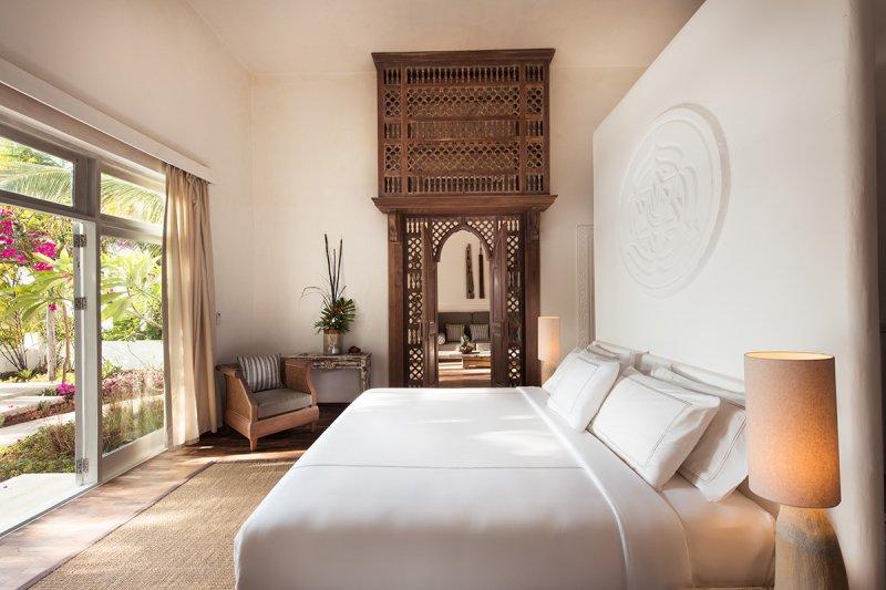 constance-aiyana-pemba-zanzibar-Senior-Suite-13-Bedroom