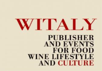 """Torna a Milano il """"Cooking for Art"""", il più grande spettacolo enogastronomico_witaly_MilanoPlatinum"""