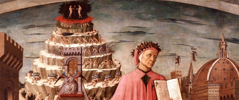 Dante-1500x630
