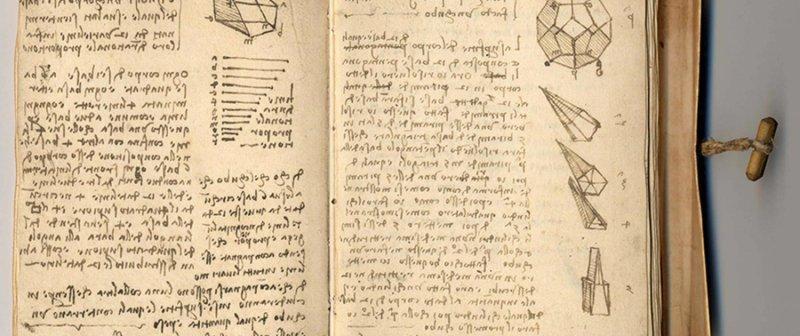 Leonardo-Da-Vinci-1500x630