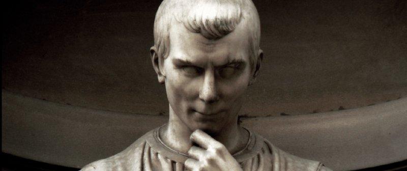 Machiavelli-1500x630