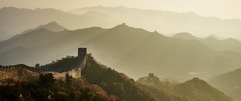 Muraglia-Cinese-1500x630