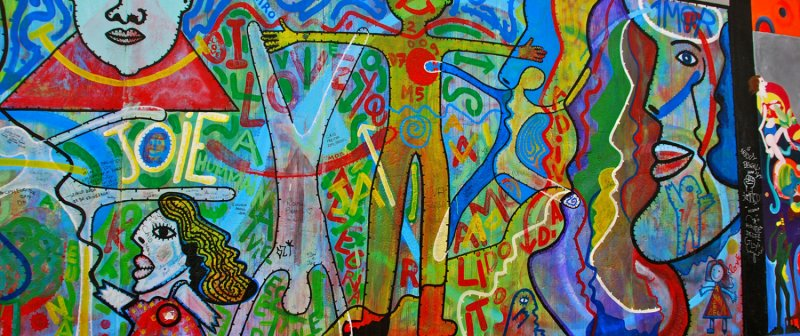 Muro-di-Berlino-1500x630