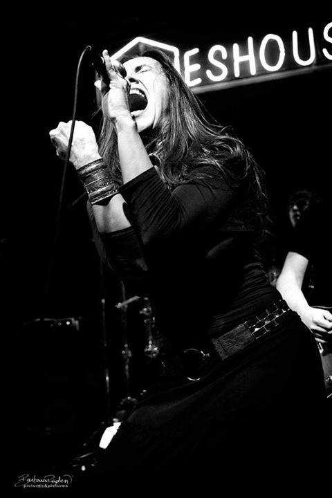 Daniela Carelli - 08 (credits Barbara Badetti)