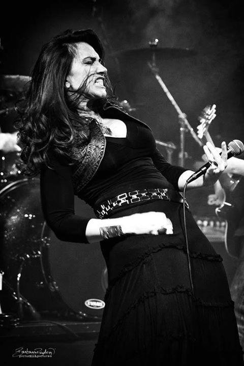 Daniela Carelli - 09 (credits Barbara Badetti)