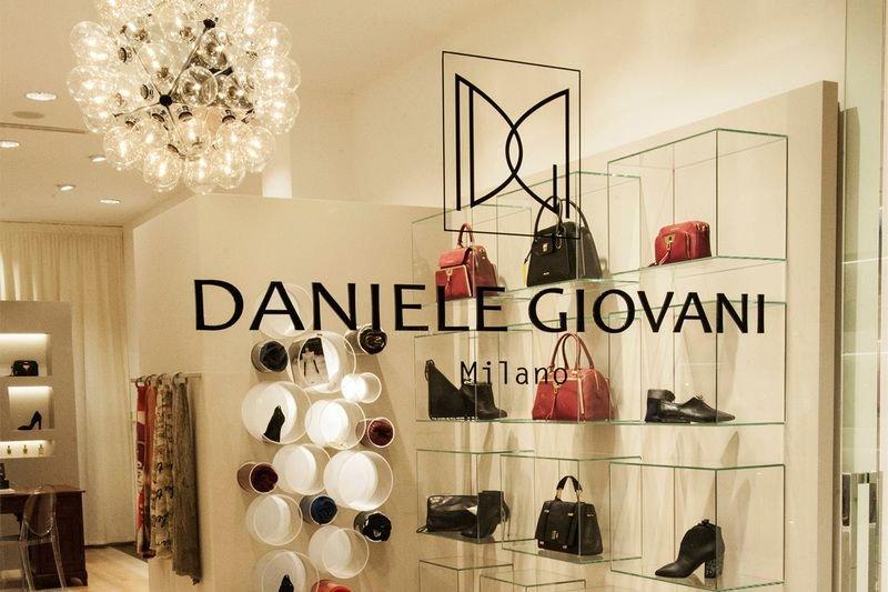 Daniele-Giovani-Milano-1