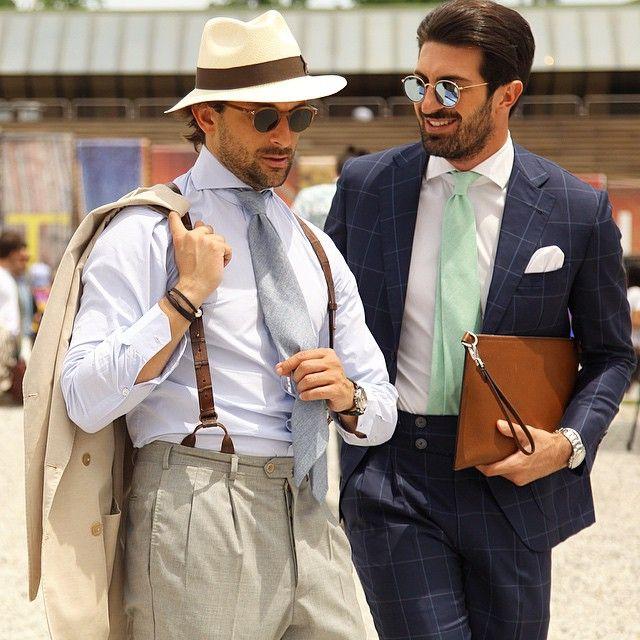 Danilo Carnevale, dal trading al fashion_MilanoPlatinum