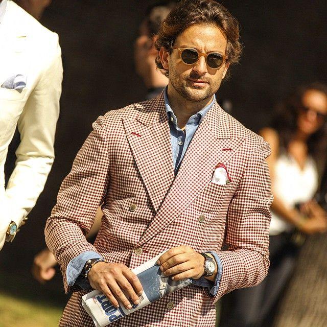 Danilo Carnevale, dal trading al fashion_details_MilanoPlatinum