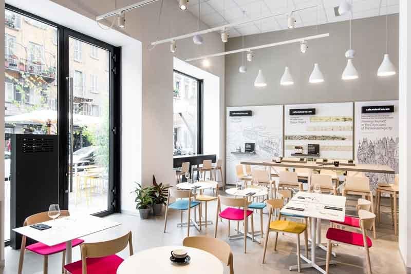 Design-City-Milano_Credits-Michele-Morosi-MoleskineCafe