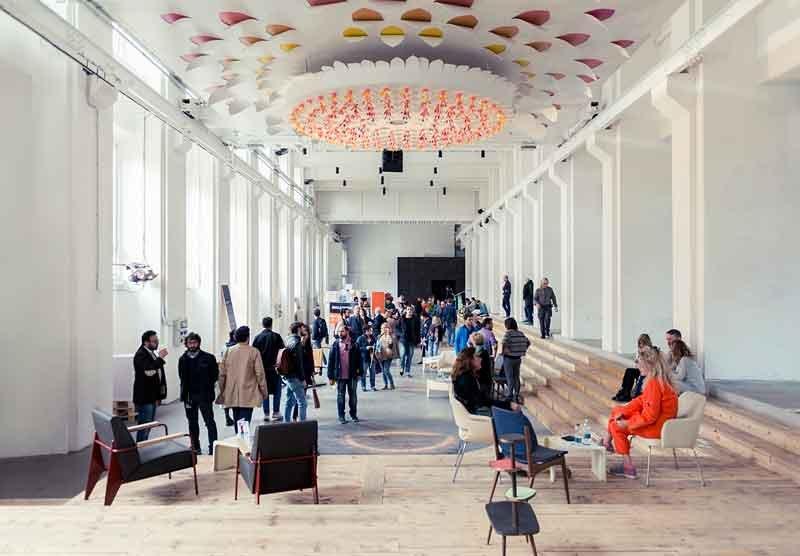 Design-City-Milano_Festival-ComnunitaCambiamento@BASE-Milano_ph-Maria-Teresa-Furnari
