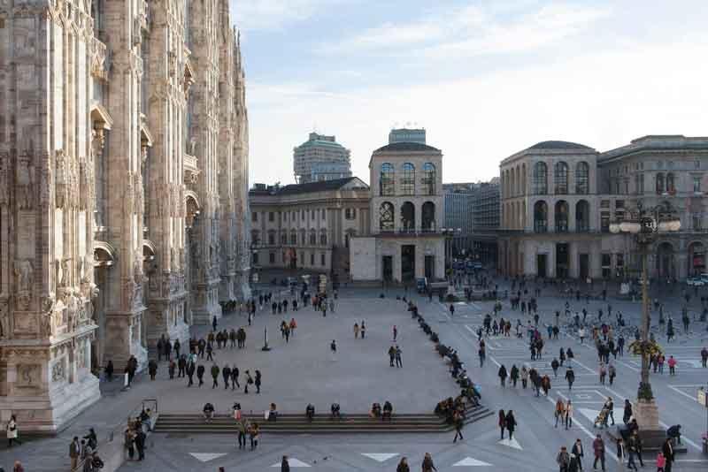 Design-City-Milano_Museo-del-Novecento_ph.Paolo-Riolzi-