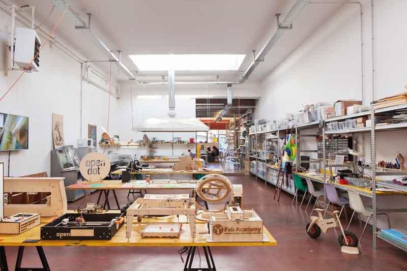 Design-City-Milano_Opendot
