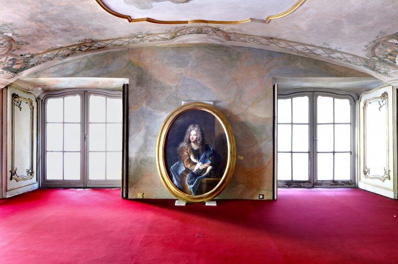 09_To-Caress_ritratto-di-Anton-Giulio-II-Brignole-Sale_Mezzanino-del-1710-di-Palazzo-Rosso_Genova_eds-
