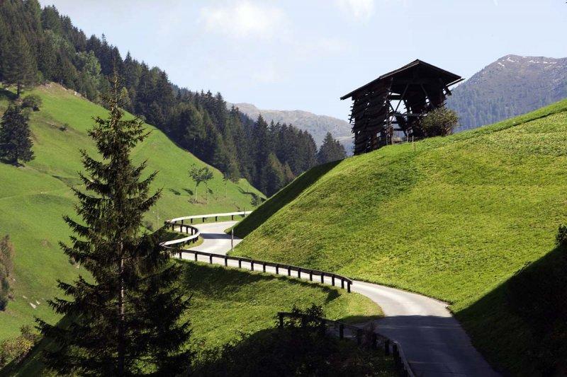 Villgratental (c) Tirol Werbung (5)