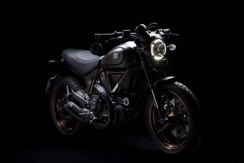 Ducati Scrambler Italia Independent_moto_MilanoPlatinum