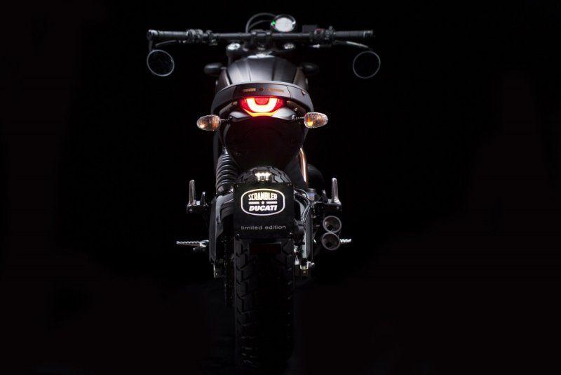 Ducati Scrambler Italia Independent_posteriore_MilanoPlatinum