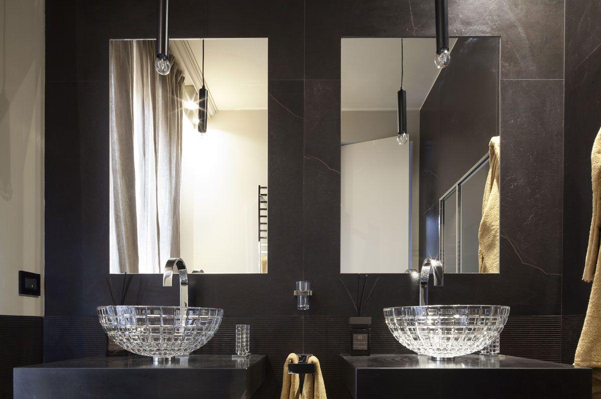 Atelier Durini, home design su misura_lavandini_MilanoPlatinum