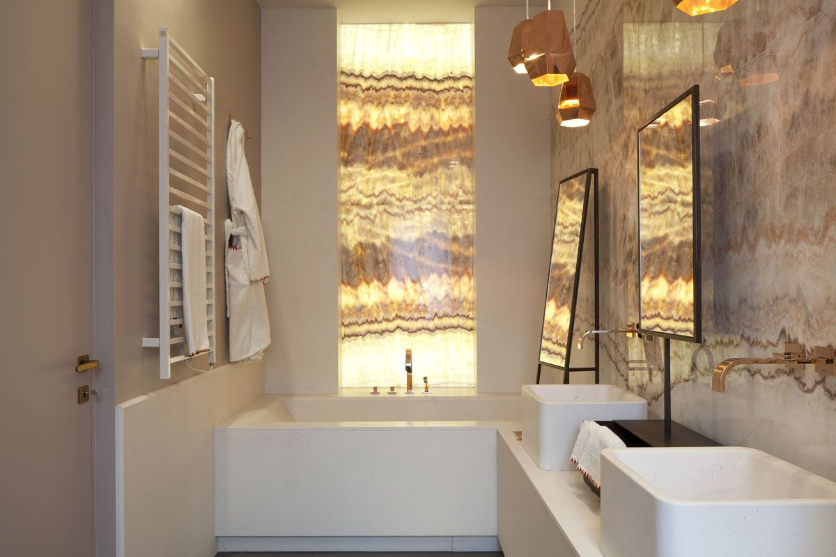 Atelier Durini, home design su misura_bathroom_MilanoPlatinum