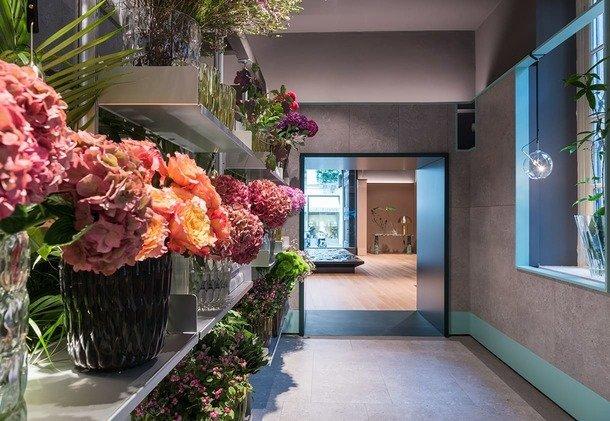 Elle Decor Grand Hotel presenta The Open House by Antonio Citterio Patricia Viel_1_MilanoPlatinum