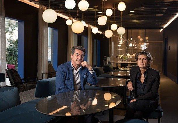 Elle Decor Grand Hotel presenta The Open House by Antonio Citterio Patricia Viel_2_MilanoPlatinum