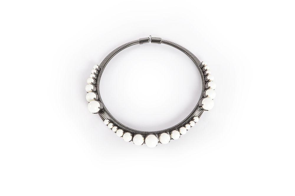 Ellen Conde, spirito siberiano made in Italy_necklaceb_MilanoPlatinum
