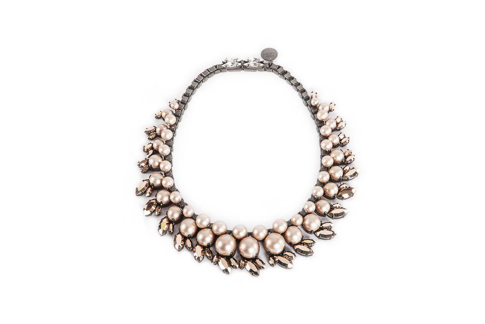 Ellen Conde, spirito siberiano made in Italy_necklacec_MilanoPlatinum