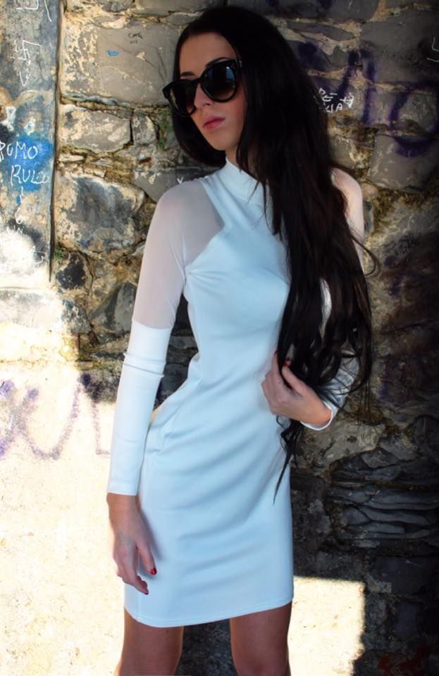 Eva Menta: fashion, follower e passione_profile_MilanoPlatinum