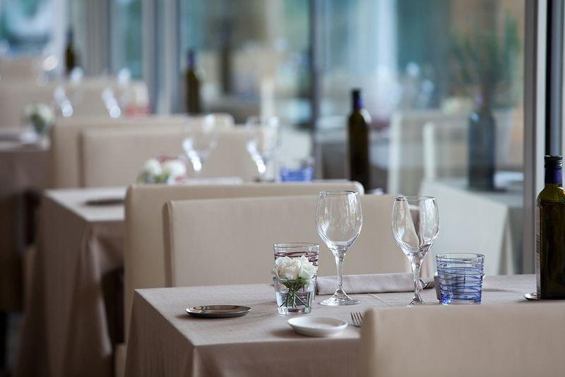 EVO-ristorante