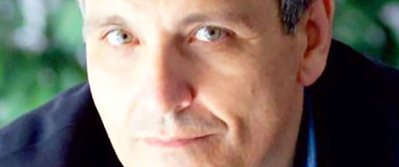 Canzoni-per-il-commissario-Ricciardi-Maurizio-De-Giovanni-h630