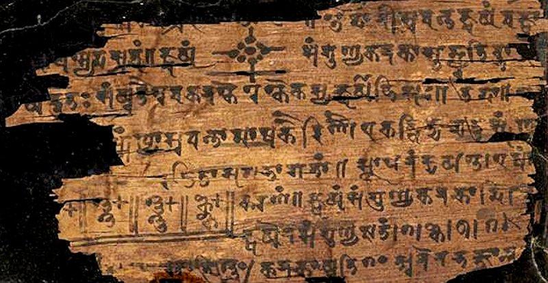 La-Matematica-degli-Indiani-Bakhshali-manuscript-1218x630