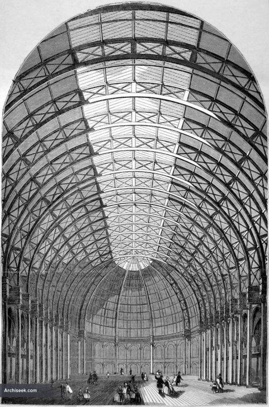 Expo 1853 Dublino - 07 (Archiseek.com)