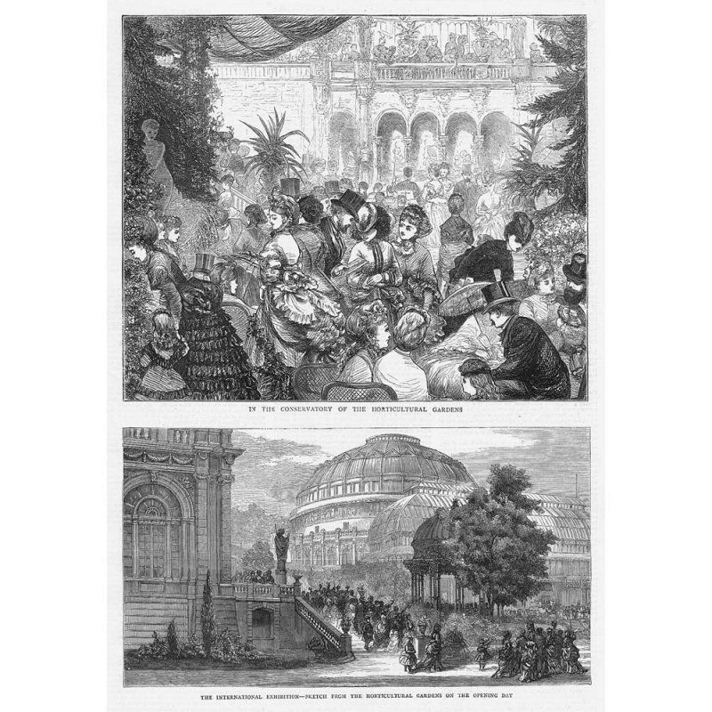 Expo 1871 London 03 - (kilbowiepark.co.uk)