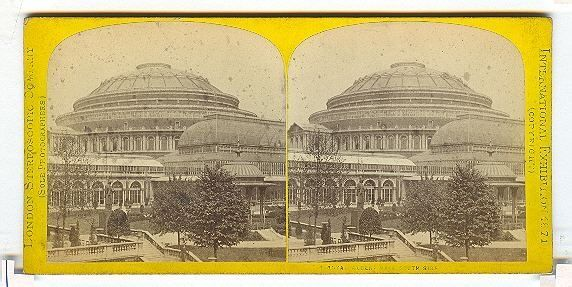 Expo 1872 London 02 - [Public domain], via Wikimedia Commons