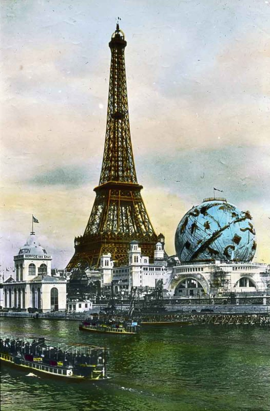 Eiffel_Tower_and_Celestial_Globe_Par-Brooklyn-Museum-[No-restrictions],-via-Wikimedia-Commons