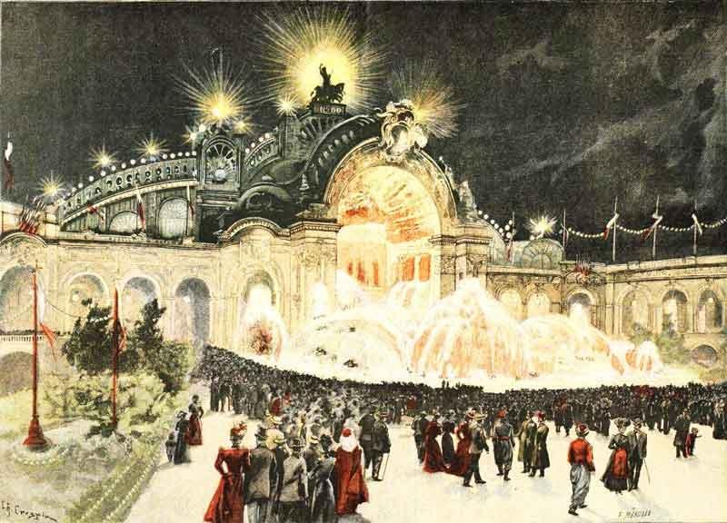 Exposition_universelle_de_Paris1900_By-F.-Meaulle-[Public-domain],-via-Wikimedia-Commons